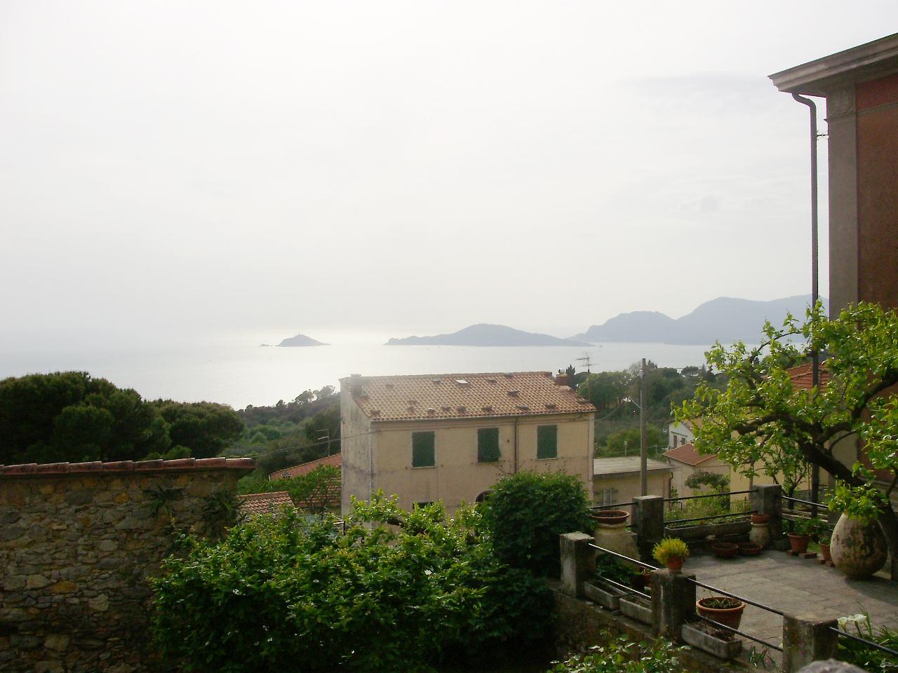 Ristorante Bagno San Marco Fiumaretta : San bartolomeo al mare blumenriviera online buchen