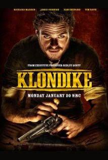 Klondike - Season 1
