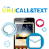 Smart Unli Call & Text 50