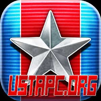 wars-and-battles-apk-hile-full-indir