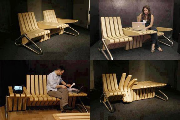 The Superior Interiors Blog 20 Of The Coolest Pieces Of