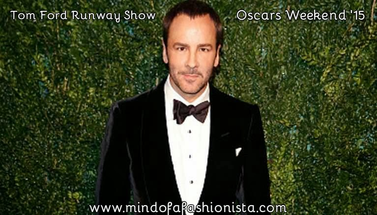 tom ford oscars 2015 mind of a fashionista