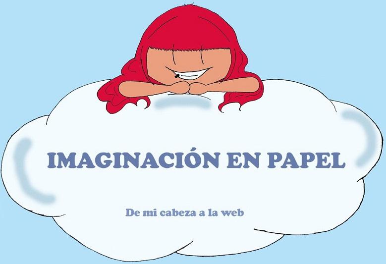 Imaginación en Papel