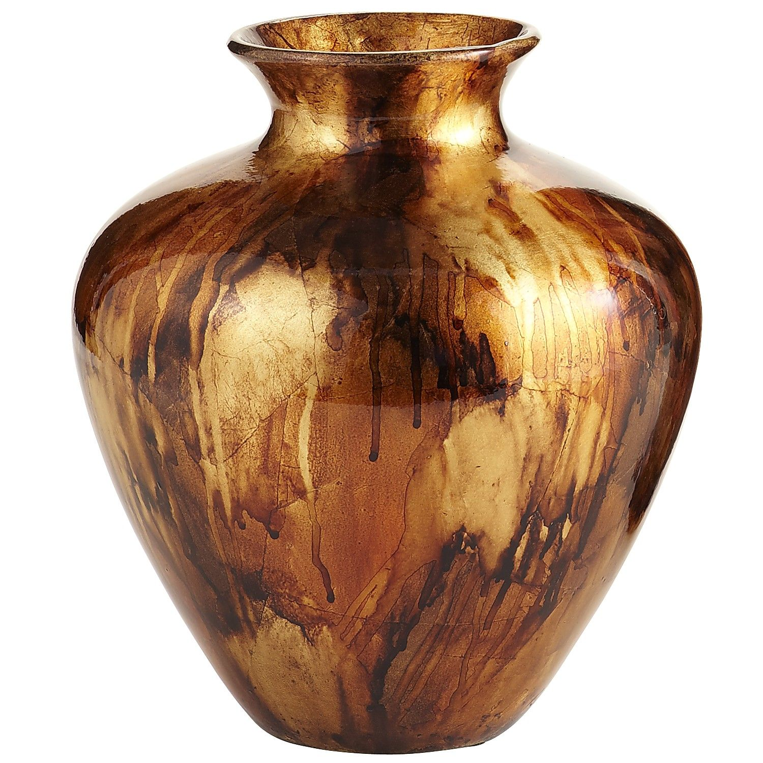 One day at a time peir 1 import knock off vase peir 1 import knock off vase reviewsmspy