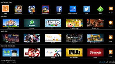 Best game vpn for accessing game servers worldwide bluestacks vpn