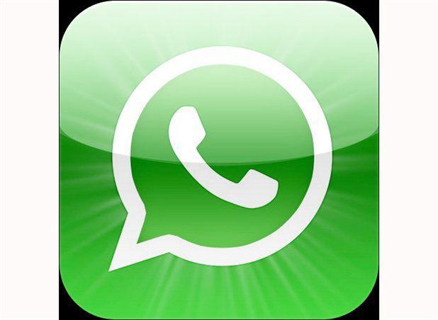 Curiosidades de Whatsapp