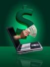 Konto internetowe - opłaty