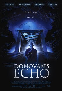 Download – Donovans Echo – DVDRip AVI + RMVB Legendado