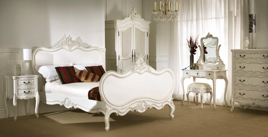 M veis proven ais m vel proven al de verdade - Provence mobiliario ...