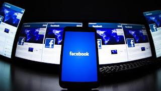 فيسبوك تكشف عن عدد المستخدمين لموقعها و أرباحها