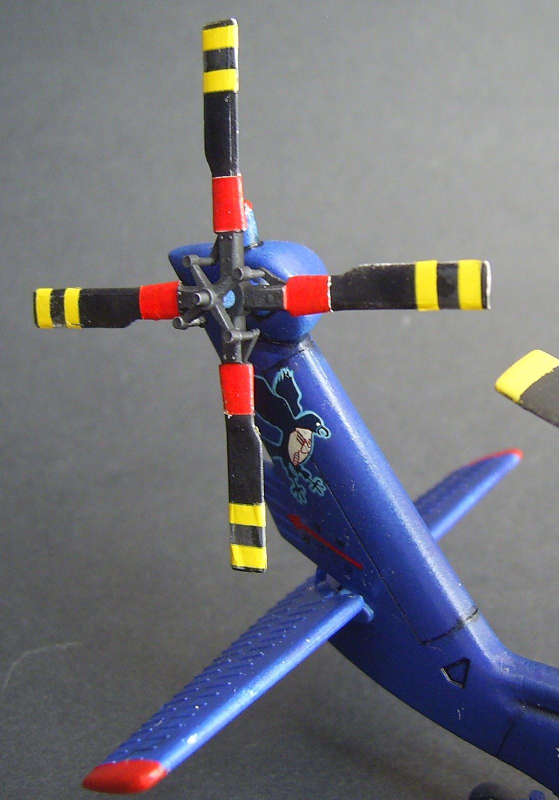 JASDF, UH-60J, Rescue Hawk