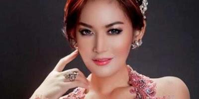 Alasan Puteri Indonesia Kenakan Kostum Garuda di Ajang Miss Universe
