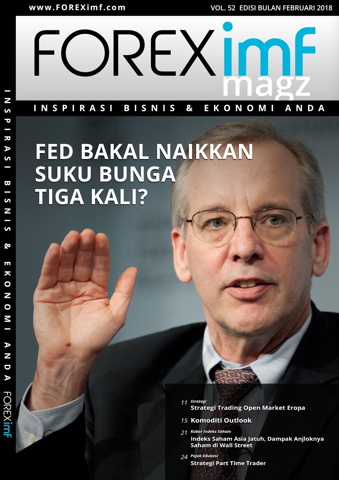 Free Magazine