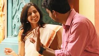Ennangal Ezhuthukalai – Tamil Short Film