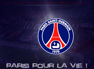 Psg paris saint germain fc hd pictures wallpapers my hd pictures well in european competetions and is by many seen as part of european elite clubs in few years of time here are clubs hd wallpapers pictures voltagebd Gallery