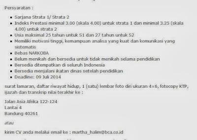 lowongan-kerja-bank-bca-terbaru-januari-surabaya-2014