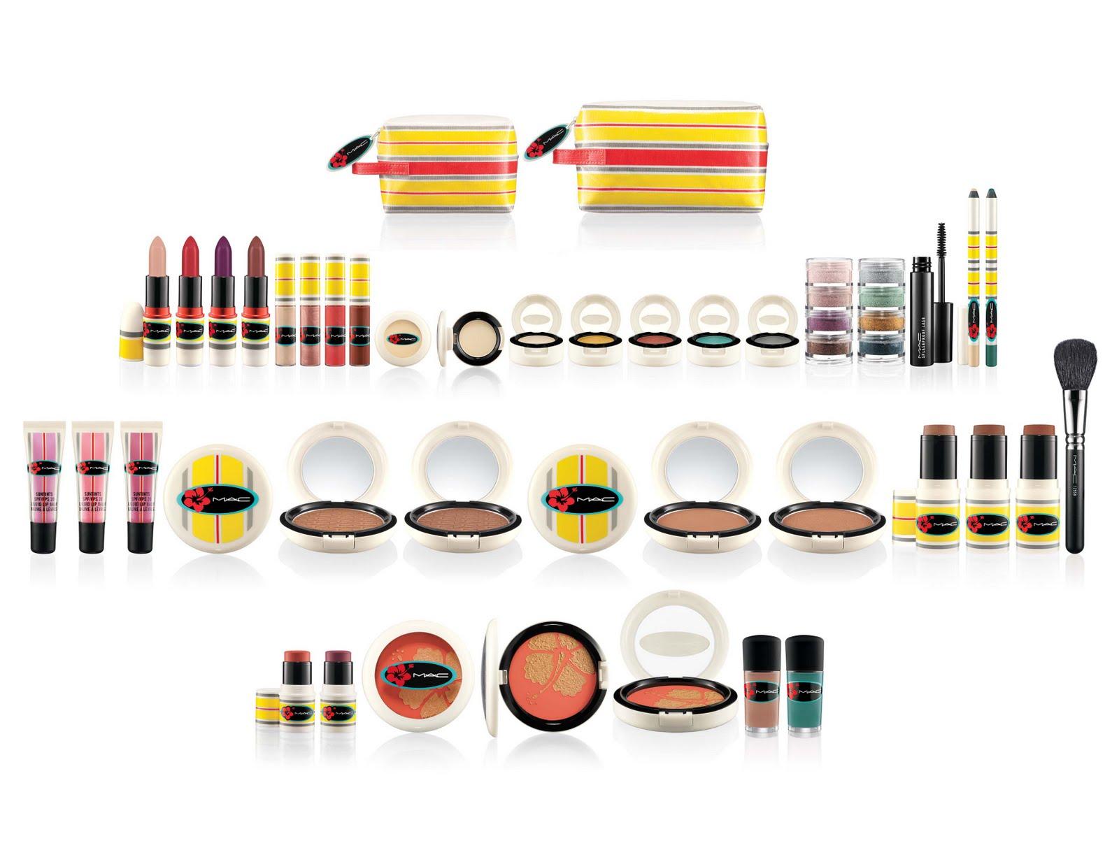 mac cosmetics-27