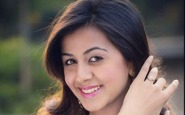 Nikki Galrani actress cute photos