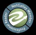 I'm a NetGalley Member