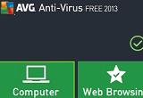 AVG Free Edition 2013.0.2667 كاشف الفايروسات ومزيلها المجاني AVG-Free-Edition-thumb%5B1%5D
