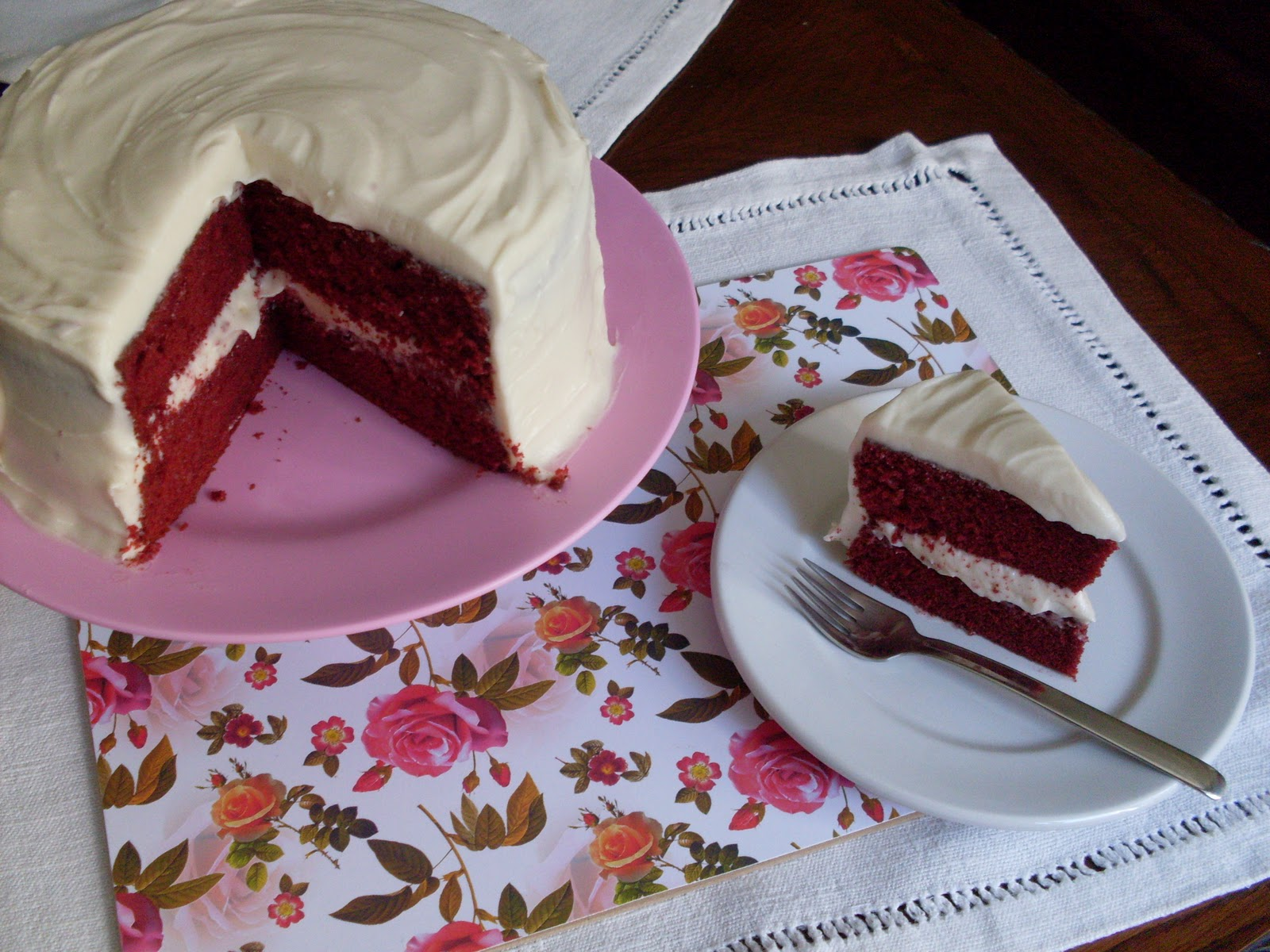 Duncan Hines Tres Leches Cake Mix Review