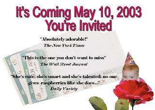 Contoh surat undangan invitation bahasa inggris dm learning contoh surat undangan invitation bahasa inggris stopboris Gallery