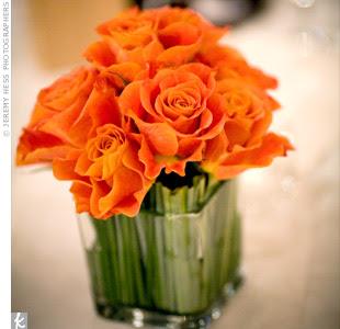 Orange Roses For Wedding Orange Roses For Wedding Orange Roses For