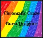 Chromatic Craze