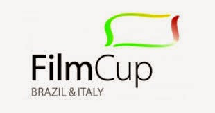 FilmCup Brasil & Itália