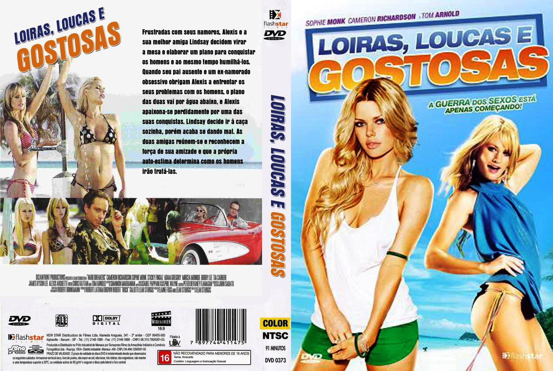 http://3.bp.blogspot.com/-11vRJ01ZJXI/TyvJFEih3bI/AAAAAAAABRA/EyZU0mpTDHg/s1600/Loiras%252C_Loucas_E_Gostosas.jpg