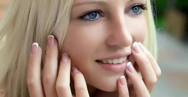 Οι γιοι του Θεού είδαν ότι οι κόρες των ανθρώπων ήταν όμορφες!