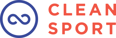 Clean Sport