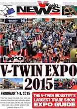 V-Twin News February 2015