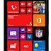 Nokia Lumia Icon Full Specifications