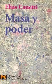 Descarga: Elias Canetti - Masa y poder