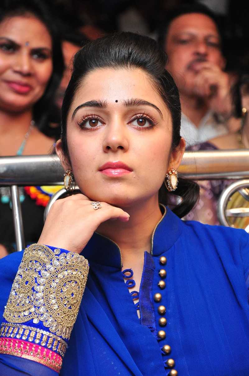 Charmi photos at Jyothilakshmi event-HQ-Photo-3