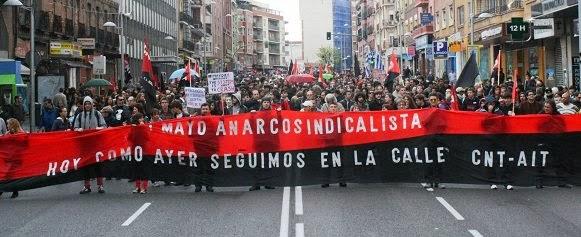 Ateos,Anarquistas,Anarquismo,Anarquista,Anarquía,comunismo libertario socialista acrata, Linertario,CNT AIT ,estudiantes,enseñanza,educación libertaria, huelga indefinida,huelga, piquetes, cajas de resistencia, anarcosindicato,sindicatos, sindicatos,obreros,revolucionario,sindicato anarquista, trabajadores,trabajadoras