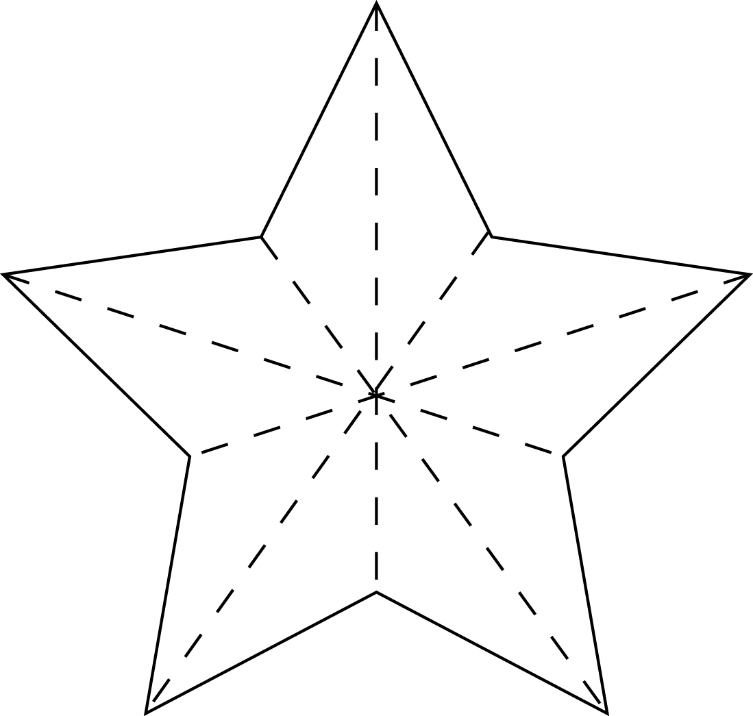 Star Patterns To Cut Out Search Results Calendar 2015