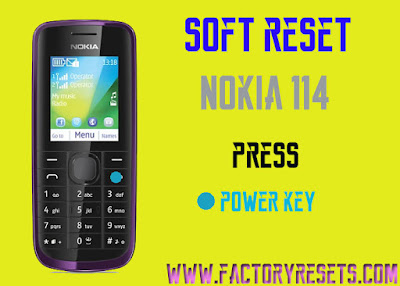 soft-reset-nokia-114