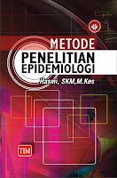 Metode Penelitian Epidemiologi