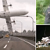 TransAsia crash: The lucky 15 that survived - including 2yr old boy