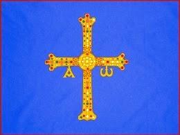 Simbolos d'Astvries