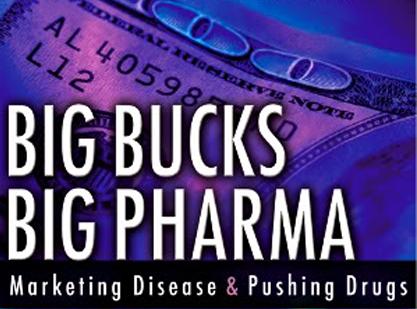 http://3.bp.blogspot.com/-123Tk5XBzD8/UURHsgMUENI/AAAAAAAANg8/zQQeQumrBS0/s1600/Big+Pharma.png