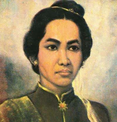 Contoh biografi tokoh sunda dalam bahasa sunda Terbaru