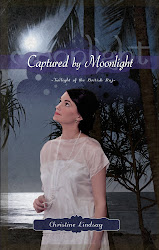 Buy Captured by Moonlight on Amazon