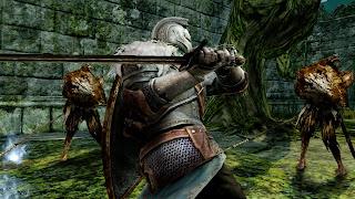 dark souls ii screen 6 Dark Souls II (360/PC/PS3)   Screenshots