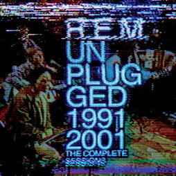 R.E.M. UNPLUGGED