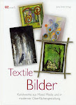 Textile Bilder