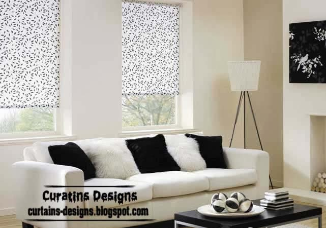curtains-designs.blogs...