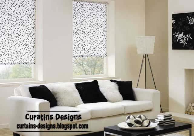 curtains-designs.blogs...
